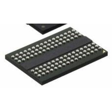 1PCS VSP2254GSJ IC CCD SIGNAL PROC 2CH HS 96-BGA VSP2254 2254 VSP2254G 2254G VSP