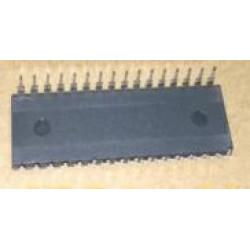 1/5PCS W29EE011-90Z W29EE011-90 DIP-32 W29EE011 128K X 8 CMOS FLASH MEMORY