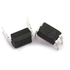 5 PCS GBJ2510 DIP-4 BRIDGE RECT 1PHASE 1KV 25A GBJ