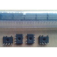 5 PCS LNK362PG DIP-7 LNK362 Energy Effi cient, Low Power Off-Line Switcher IC