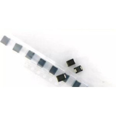 95-PCS 140V SURGE SUP SMD 2-PIN DO-214AA SURFACE MOUNT TECCOR P1500SARP 1500