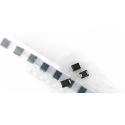 10PCS ES2C-E3/52T DIODE ULTRA FAST 2A 150V SMB 2C-E ES2C ES2C-E