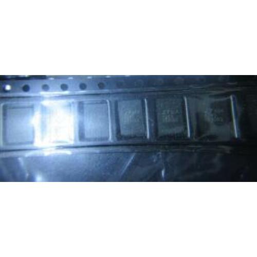5PCS FDPF10N50FT MOSFET N-CH 500V 9A TO-220F FDPF10N50 10N50 FDPF10N50F 10N50F 1