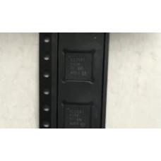 1 PCS AR8035-AL1B QFN-40 Ethernet TXRX Single Chip 1-Port 3.3V 10Mbps/100Mbps/10