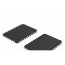 5pcs 10pcs New And Genuine CXA2075M SOIC-24