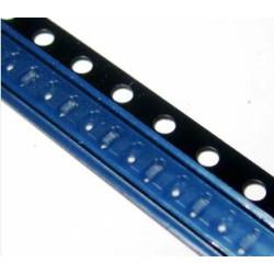 0603CS-18NXGBW (100 piece lot)  SMD     Ceramic Inductor/Transformer Coil, Chok