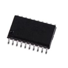 5PCS ATTINY261V-10SU  SOP-20 NEW