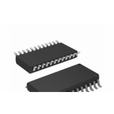 1 pcs  A38O9AM CXA38O9AM A3809AM CXA3809AM SOP24 IC Chip New