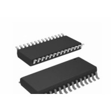 5pcs AX1201728SG Integrated Circuit IC SOP-28
