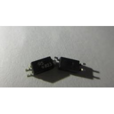 100PCS SMD PS2501L-1 PS2501 KK SOP-4 Optocoupler IC