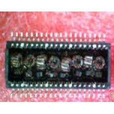 1 PCS AM29LV033C-90EI  TSOP-40 32 Megabit (4 M x 8-Bit) CMOS 3.0 Volt-only