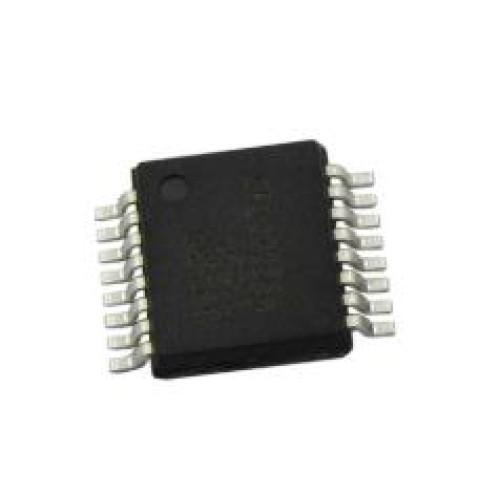 ON//MOT MRF947T1 SOT-323 NPN Silicon Low Noise,