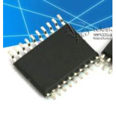 10PCS T6817-TKQ  Package:SSOP-20,