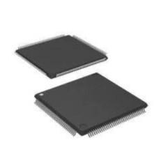 (1PCS) XC3S50A-4TQG144C IC SPARTAN-3A FPGA 50K 144TQFP 3S50 XC3S50