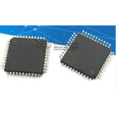 2 PCS EPM3032ATI44-10N TQFP-44 Complex Programmable Logic Devices CPLD - MAX 300