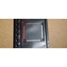 1PCS PIC18F8720-I/PT IC MCU FLASH 64KX16 EE 80TQFP PIC18F8720 18F8720 18F8720-I