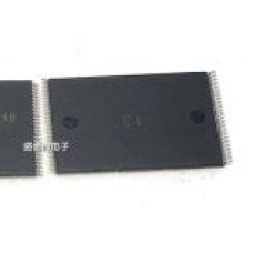 10PCS TPS65231A2  Package:TSSOP48,