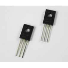 1PCS 2SD1953  Package:TO-126,NPN Epitaxial Planar Silicon Transistors