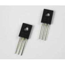 10PCS D1200 D1200F 2SD1200 2SD1200F TO-126