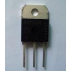 20PCS Transistor ST/MOTOROLA/ON TO-218(SOT-93) TIP35C