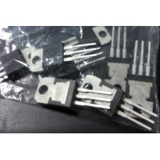 10PCS MTP15N05EL Package:TO-220-3 MTP15N05 new
