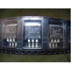 5 x SPX29300T-L-1-8 SPX29300T SPX29300 TO263-3 Low Dropout Voltage Regulator