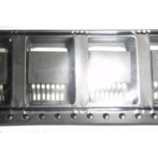 5 PCS TLE4267G TO-263-7 TLE4267 5-V Low Drop Voltage Regulator