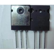 HEF4040BP  IC COUNTER RIP BIN 12BIT 16-DIP