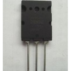 5PCS MJL4302A  Package:TO-3PL,Complementary NPN-PNP Silicon Power